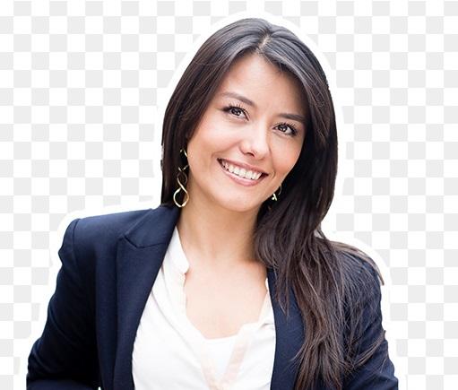 Eliza Feri